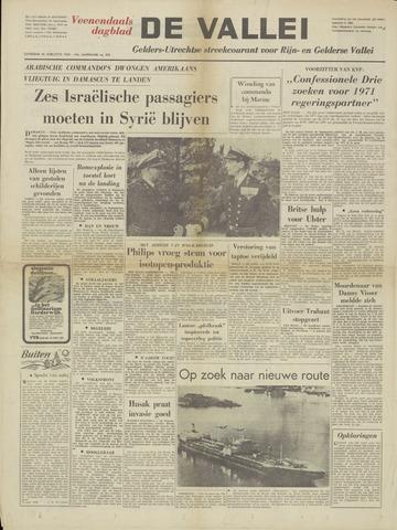 De Vallei 1969-08-30