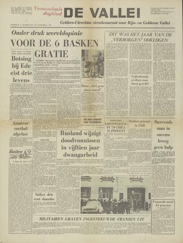 De Vallei 1970-12-31