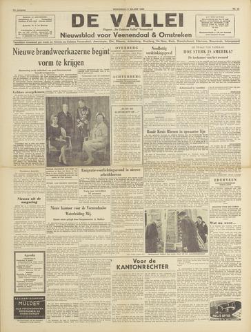 De Vallei 1960-03-09