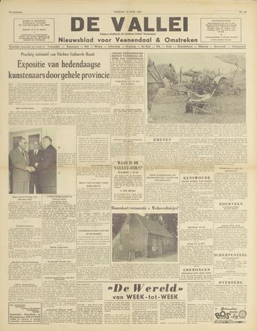 De Vallei 1961-06-16