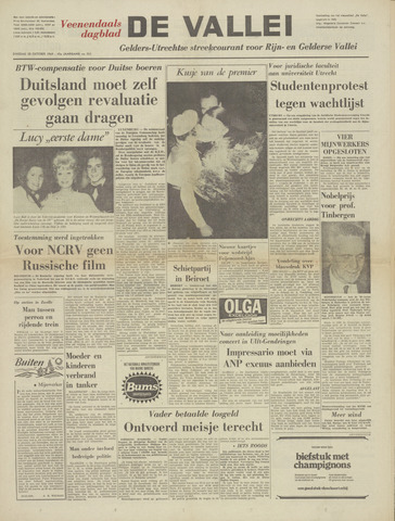 De Vallei 1969-10-28