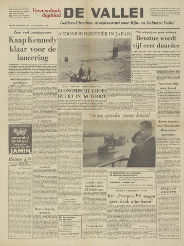 De Vallei 1968-12-20