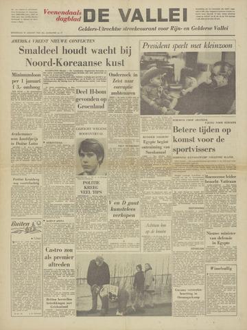 De Vallei 1968-01-25