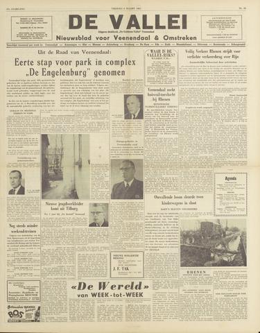 De Vallei 1963-03-08