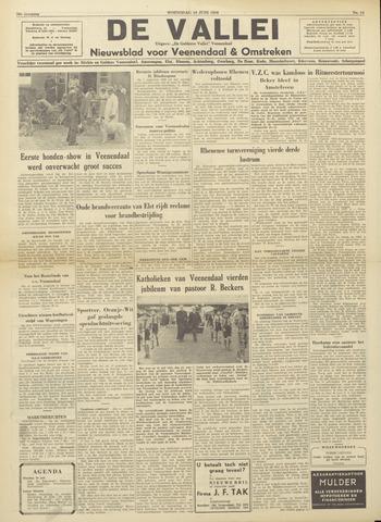 De Vallei 1956-06-18