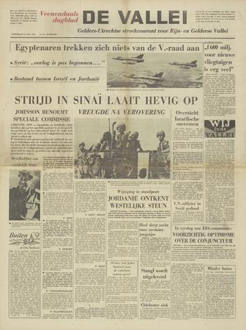 De Vallei 1967-06-08