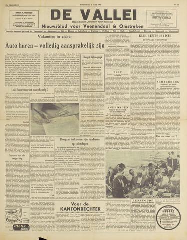 De Vallei 1963-07-03