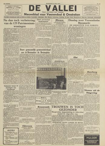 De Vallei 1955-07-20