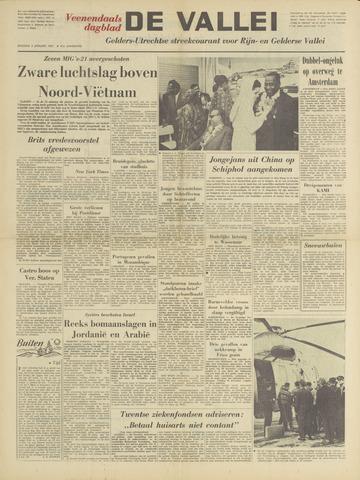De Vallei 1967-01-03