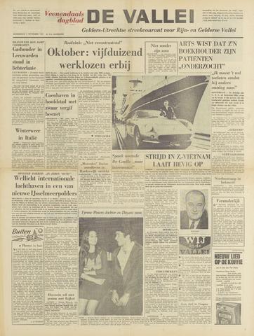 De Vallei 1967-11-02