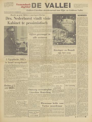 De Vallei 1966-11-30