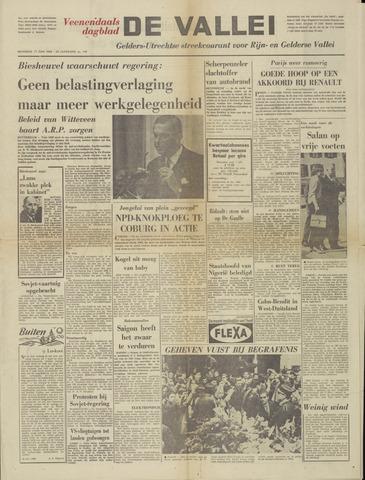 De Vallei 1968-06-17