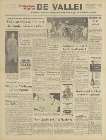 De Vallei 1967-01-19