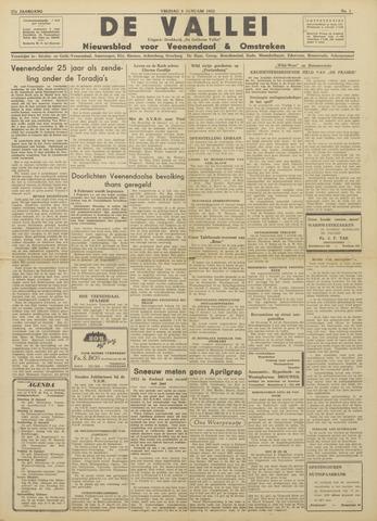 De Vallei 1953-01-09