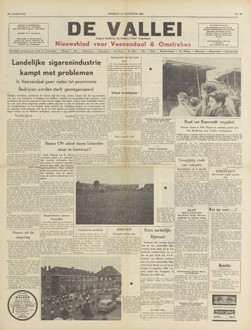 De Vallei 1965-08-10