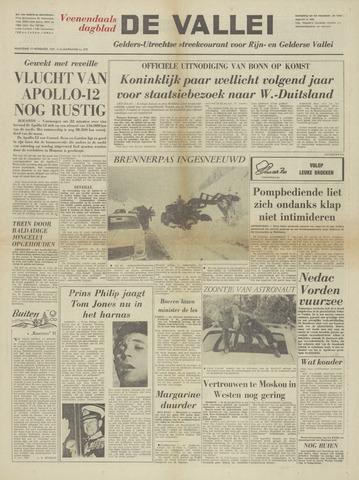 De Vallei 1969-11-17