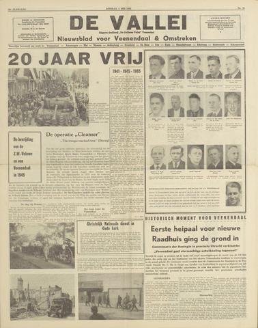 De Vallei 1965-05-04