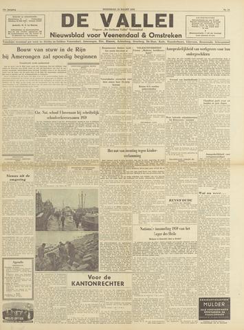 De Vallei 1959-03-18