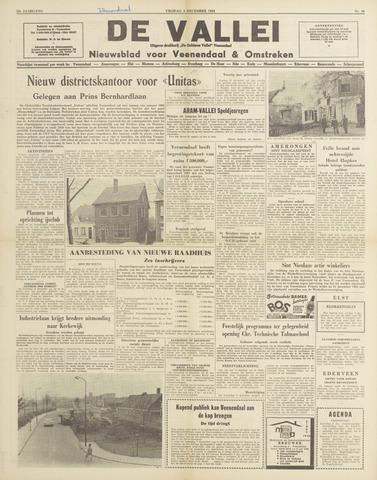 De Vallei 1964-12-04