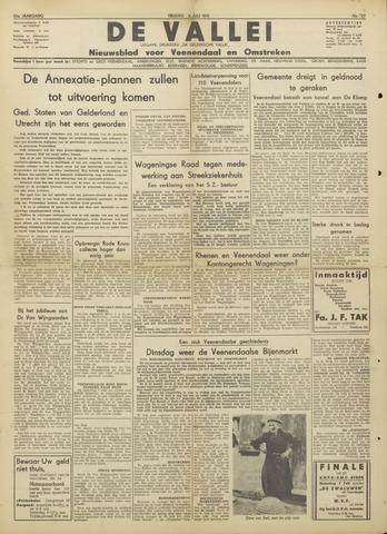 De Vallei 1951-07-06