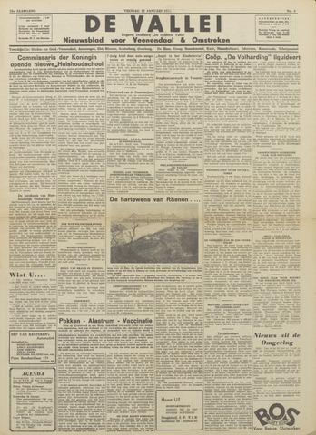 De Vallei 1954-01-15