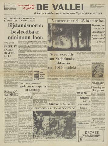 De Vallei 1970-05-13