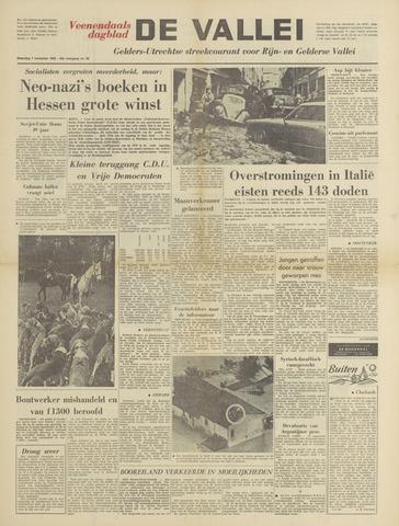 De Vallei 1966-11-07