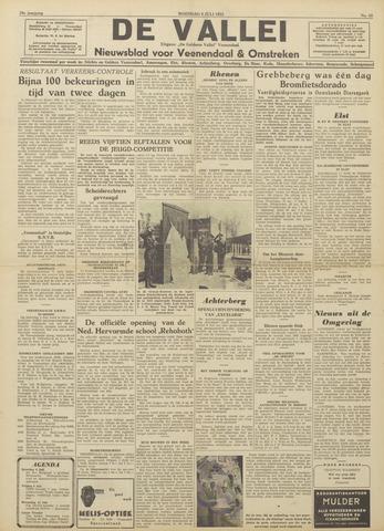 De Vallei 1955-07-06