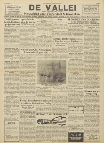 De Vallei 1955-08-10