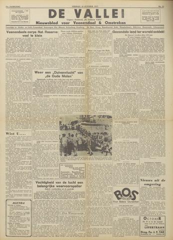 De Vallei 1953-10-16