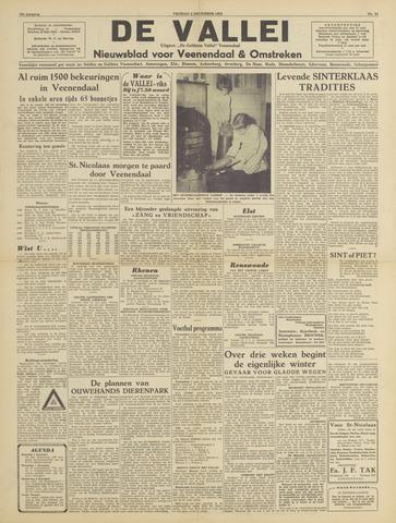 De Vallei 1955-12-02