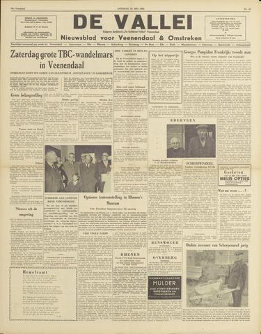 De Vallei 1962-05-29