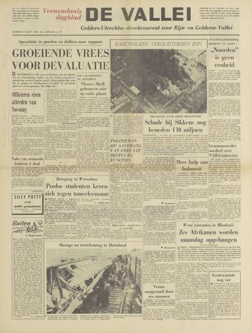 De Vallei 1968-03-09