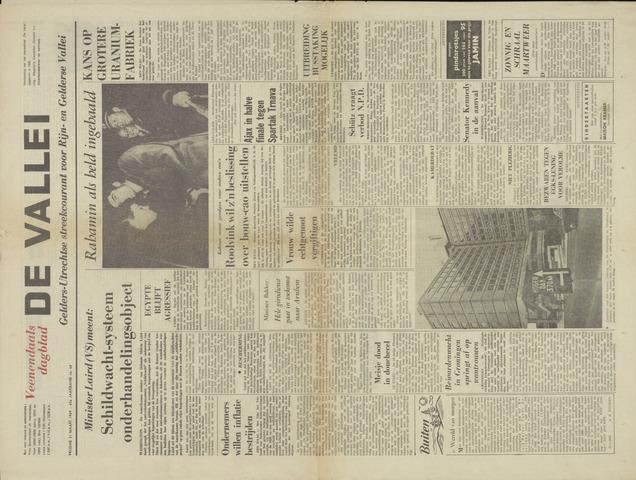 De Vallei 1969-03-21