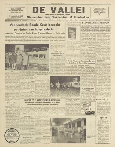 De Vallei 1965-03-16