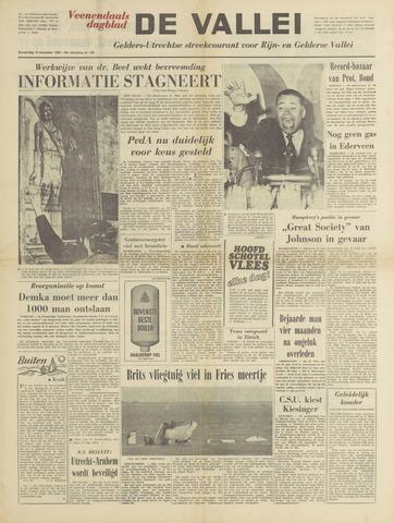 De Vallei 1966-11-10