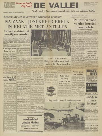 De Vallei 1970-02-10