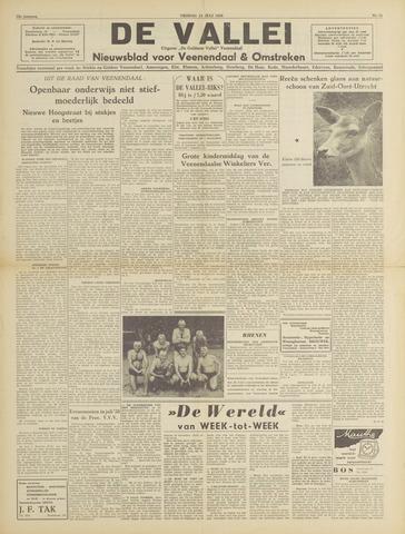 De Vallei 1958-07-11