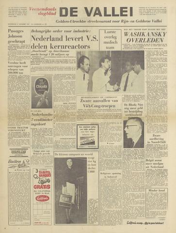 De Vallei 1967-12-21