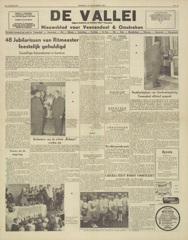 De Vallei 1964-09-22
