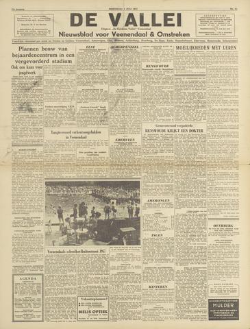 De Vallei 1957-07-03
