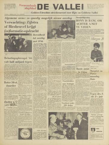 De Vallei 1967-02-17