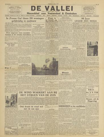 De Vallei 1955-07-01