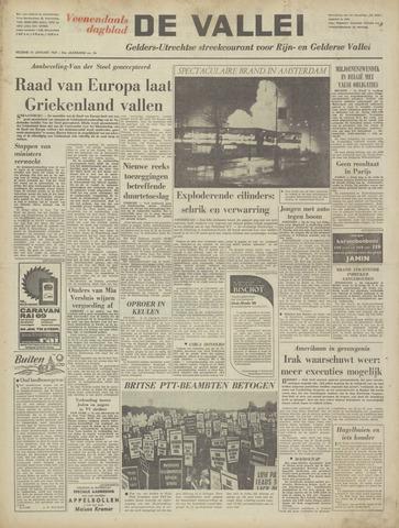 De Vallei 1969-01-31