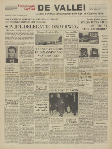 De Vallei 1968-07-24
