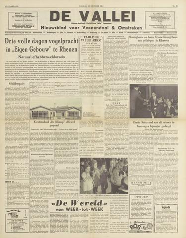 De Vallei 1963-10-25