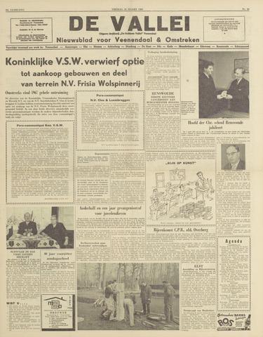 De Vallei 1965-03-26