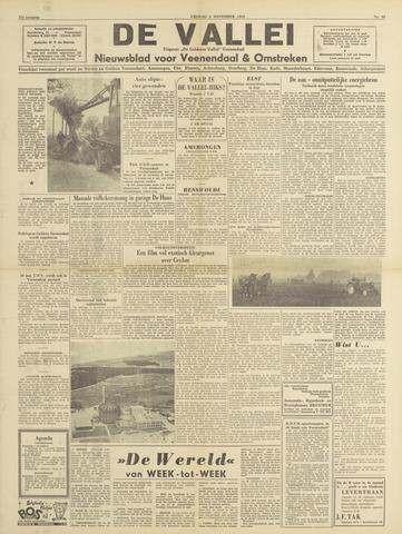 De Vallei 1959-11-06