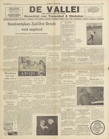 De Vallei 1965-01-05