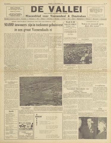 De Vallei 1961-12-15